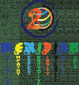 meridian international school core values